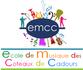 Ecole de Musique des Coteaux de Cadours
